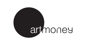 artmoney logo