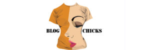 Australian Women Bloggers Directory by Blog Chicks